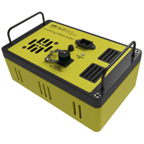 SuperSting AC/DC Power Supply